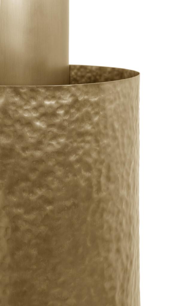 Bond | Wall Lamp