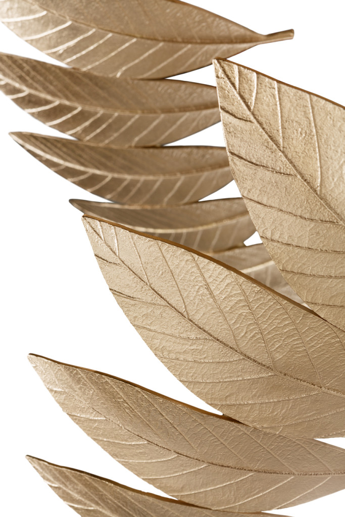 Leaf | Suspension Lamp