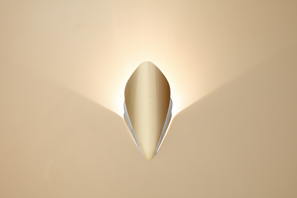 Bloom | Wall Lamp