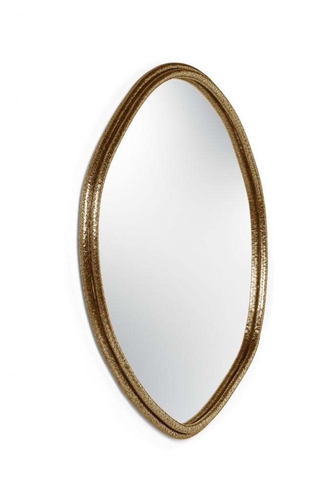 Core | 100 Mirror