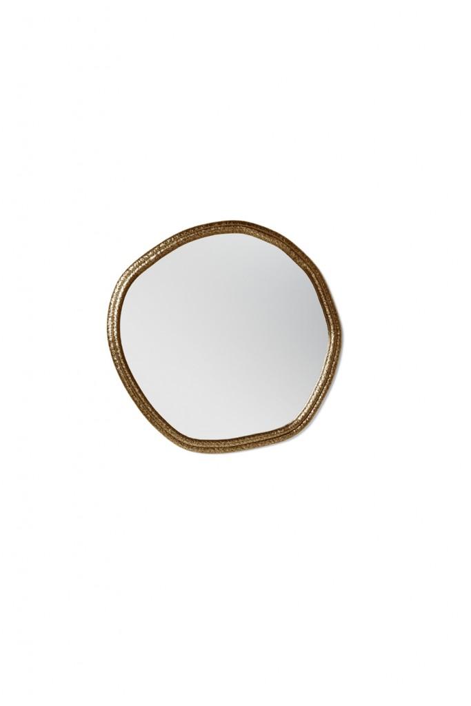 Core | 70 Mirror
