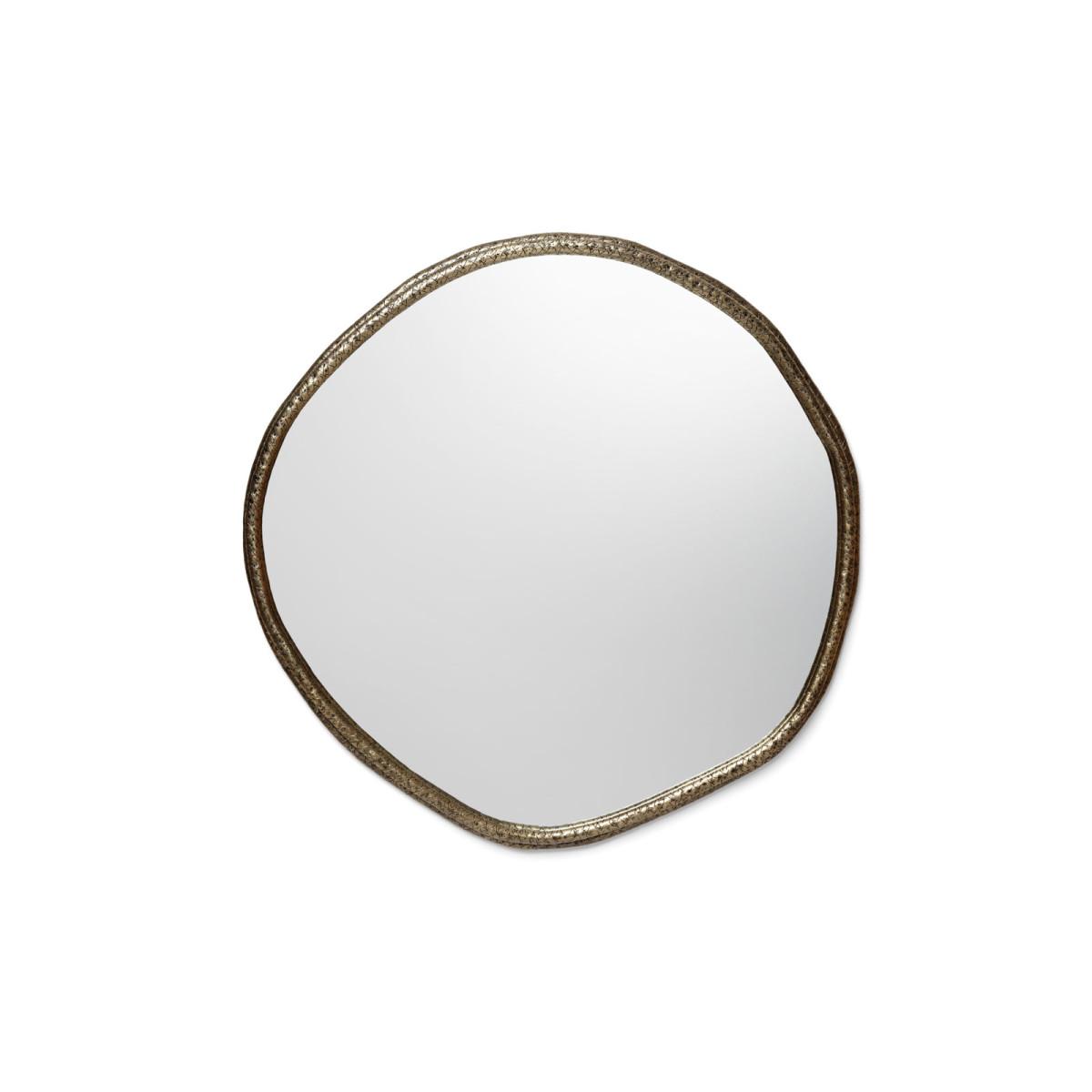 Core | Mirror