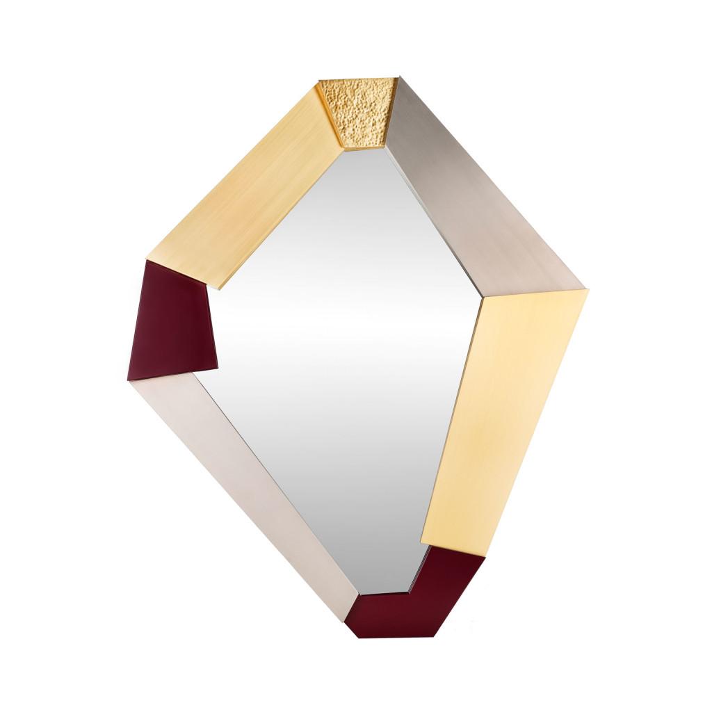 Fragments | Mirror