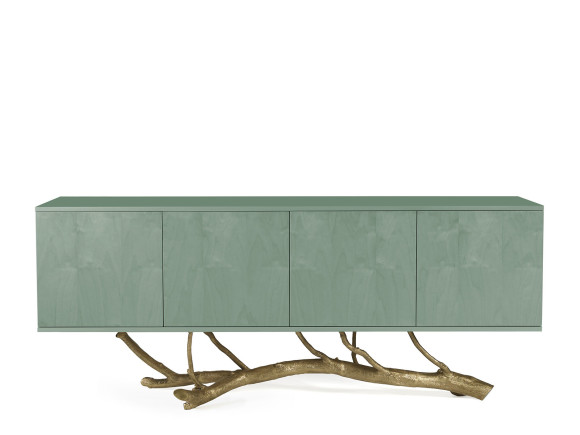 Magnolia Sideboard