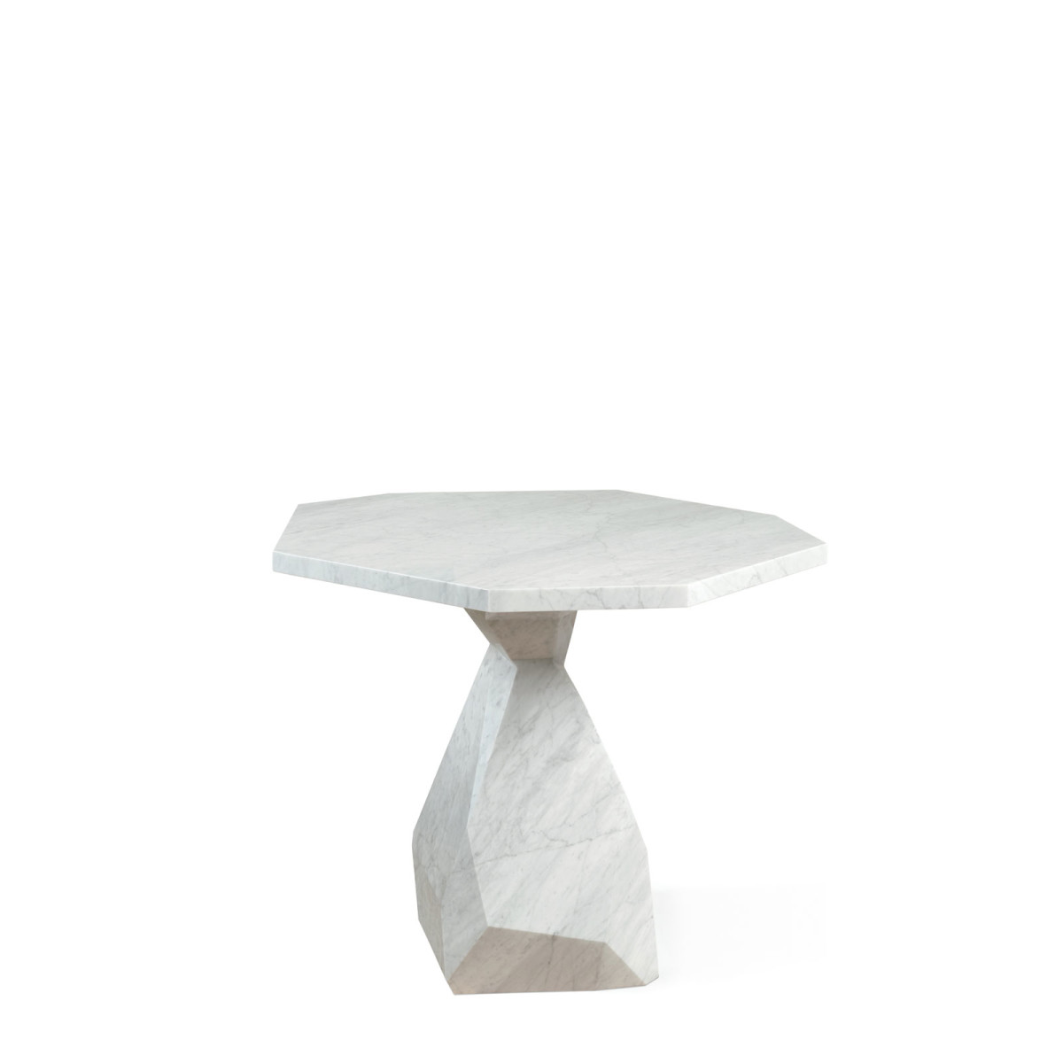 Rock | 90 Dining Table