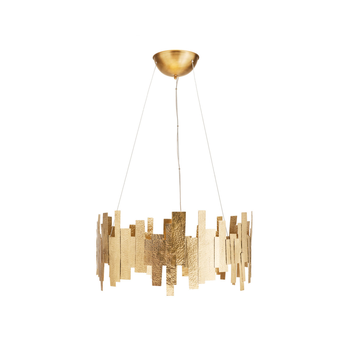 Savana | Suspension Lamp