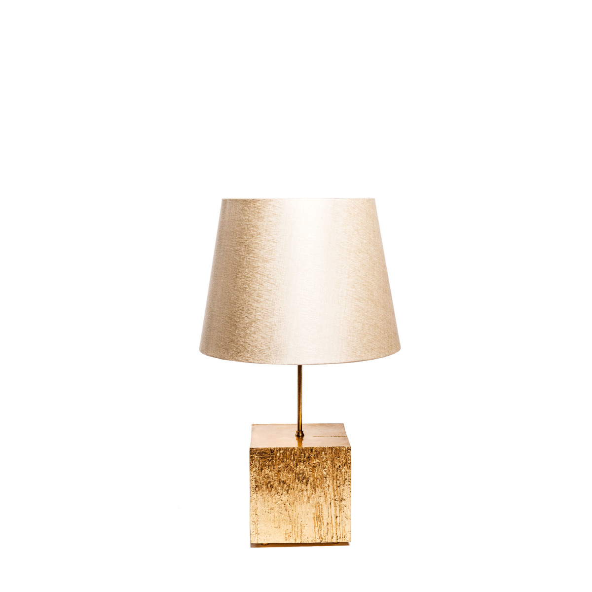 Table Lamp. Tree