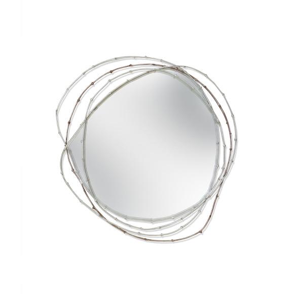 Vine Singular Mirror