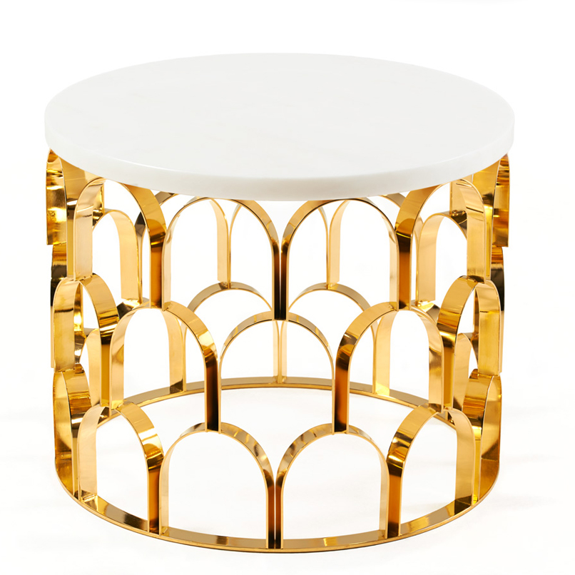 Ananaz | Coffee Table