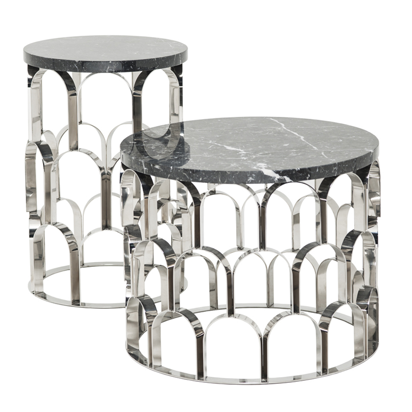 Ananaz | Coffee Tables