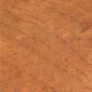 Brazillian Cedar