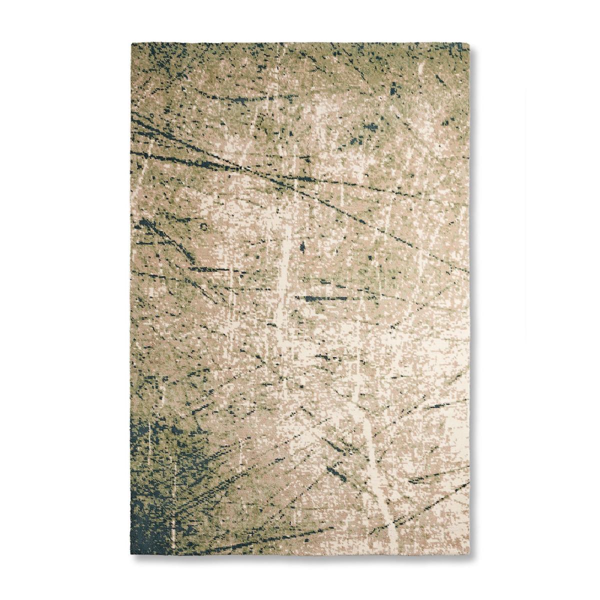 Moss | Rug