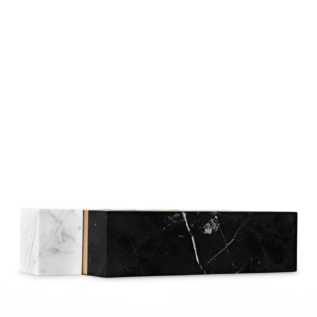 Ginger & Jagger's new Interstellar | Pen Holder, part of the new Home Accessories collection.