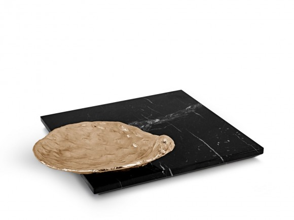 Cratera