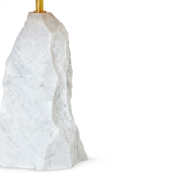Pico Table Lamp