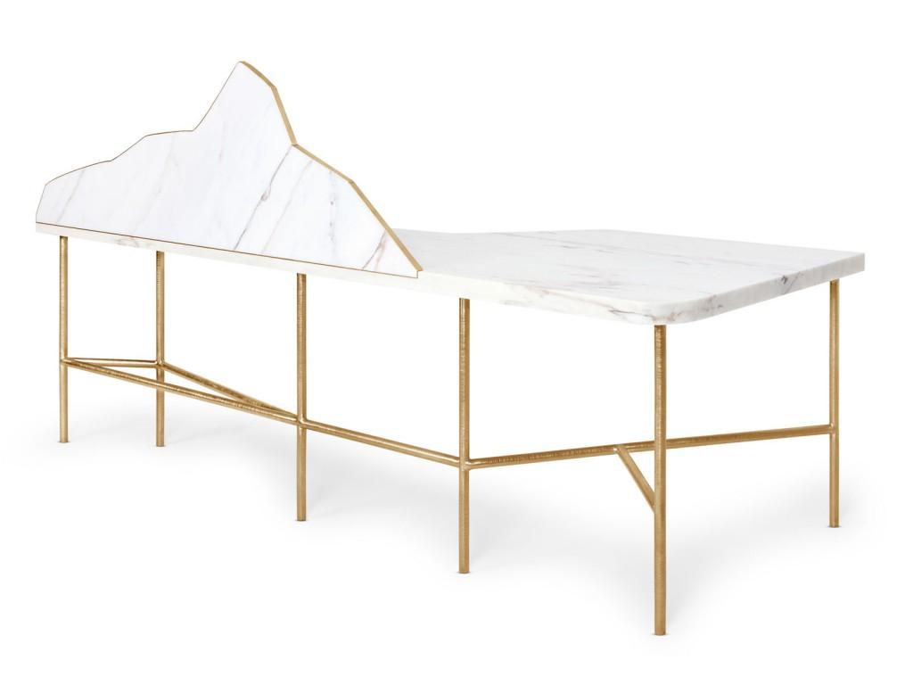 Ginger & Jagger's new Landscape | Desk.
