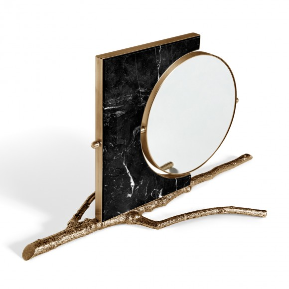 Flow Table Mirror