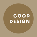 GOOD DESIGN® AWARD